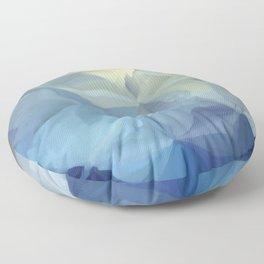 Renewal Floor Pillow