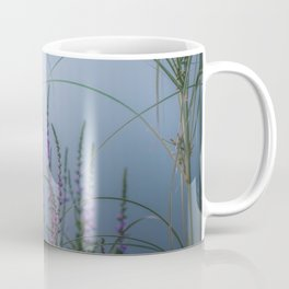 However there are Coffee Mug