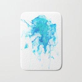 Jelly Bath Mat