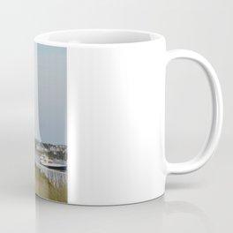 Nantucket Lighthouse Coffee Mug