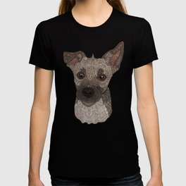 Koda T-shirt