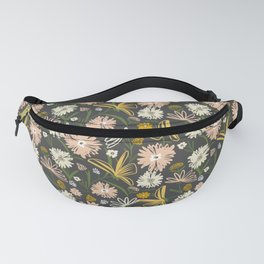 Darby Fanny Pack