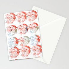 boobicorn Stationery Cards