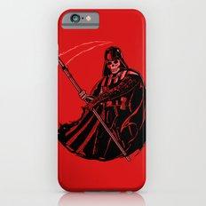DeathVader iPhone 6s Slim Case