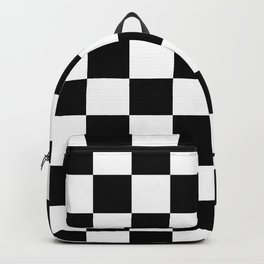 CHESS GAME Backpack