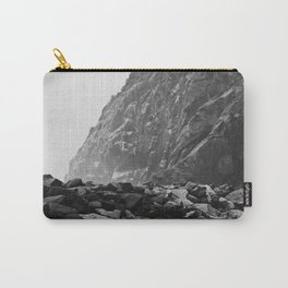 Morro Bay, CA Carry-All Pouch