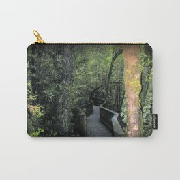 Franklin - Gordon  National Parks Carry-All Pouch