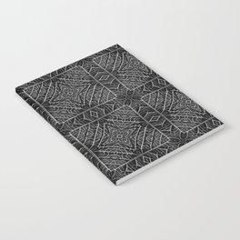 Pattern 2 Notebook