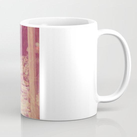 m e n d i c a n t i Mug