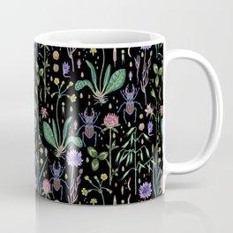 Midsummer Night's Dream Coffee Mug