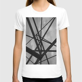 Staccato T-shirt