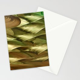 Set Stationery Cards