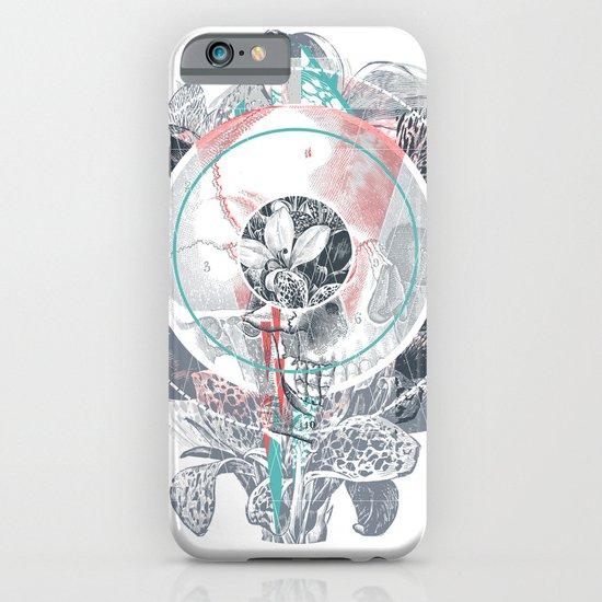 /blo͞om/ iPhone & iPod Case