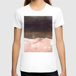 PALE DESERT T-shirt