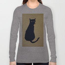 Simbad  Long Sleeve T-shirt