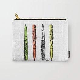 Vaporizer pen Vape Carry-All Pouch