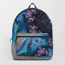 Shell of Magic Backpack