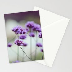 Verbana Stationery Cards