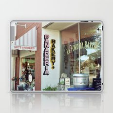 Panaderia/Bakery Laptop & iPad Skin