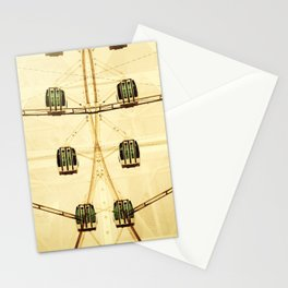 Im-possible Stationery Cards