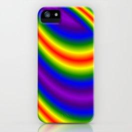 Citsalp iPhone Case