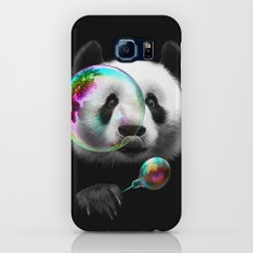 PANDA BUBLEMAKER Galaxy S6 Slim Case