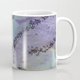 Multiple Flows Coffee Mug