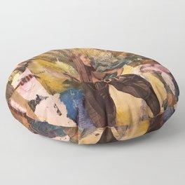 Great Revelations Floor Pillow