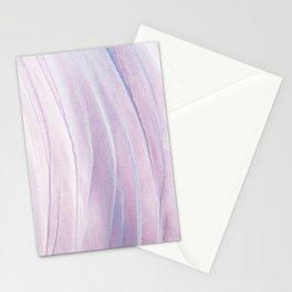 Glossy 1 Stationery Cards
