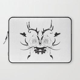 Sebastian Laptop Sleeve