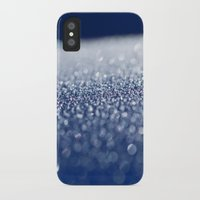 ice iPhone & iPod Cases featuring ICE by Lori Anne Photography