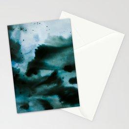 Moody AF Stationery Cards