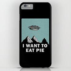 X-peaks Slim Case iPhone 6 Plus
