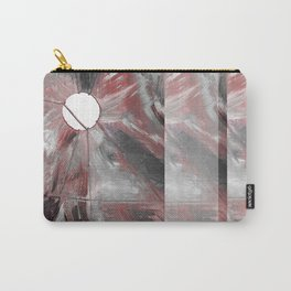 color_3 Carry-All Pouch