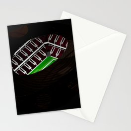 The Bavaria Stationery Cards