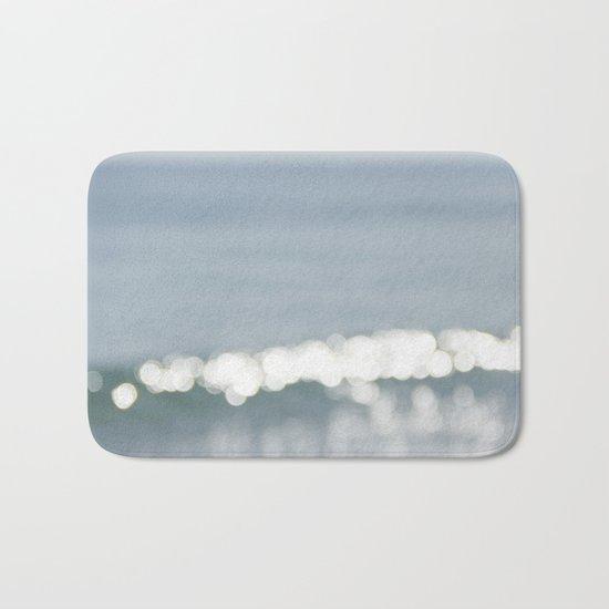 Sea Dream Bath Mat