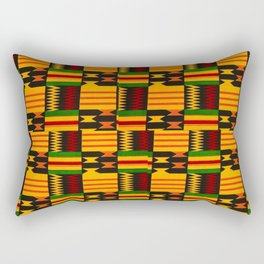 Heritage 1 Rectangular Pillow