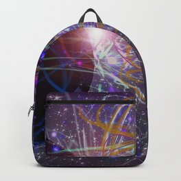 Astro Glide Backpack