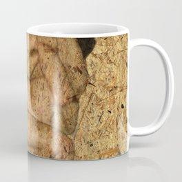 Kuma Sutra Coffee Mug