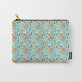 Pretty Little KitchenAid Carry-All Pouch