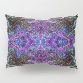 Deep Space Pillow Sham