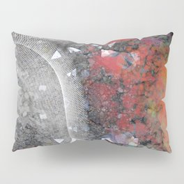 Cast: Alter Pillow Sham