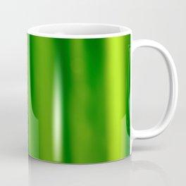 Green grass  32 Coffee Mug