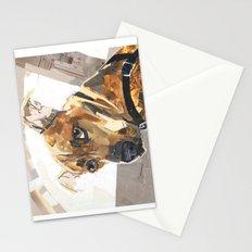 Jonesy Stationery Cards
