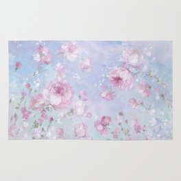 Meadow in Bloom Rug