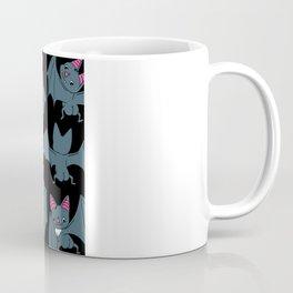 Bat Butts!!! Coffee Mug