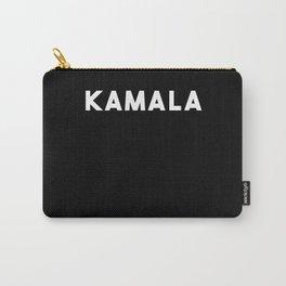Kamala Carry-All Pouch