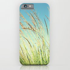 Sway iPhone 6s Slim Case