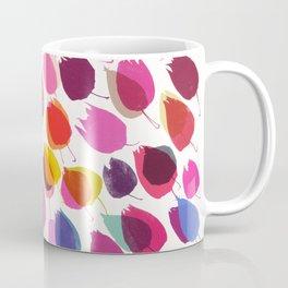 lanterns 3 Coffee Mug