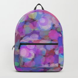 Floral Daydream Backpack